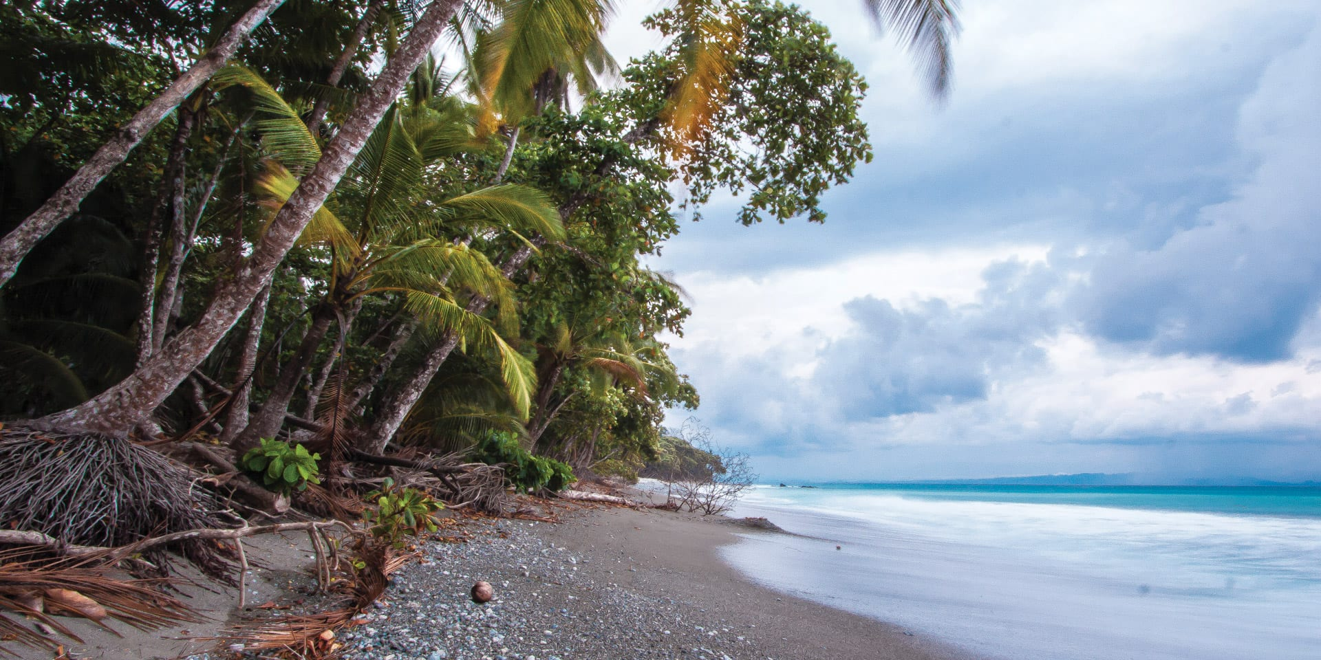 Classic Costa Rica Contours Travel Experts In Tailor Made Tours
