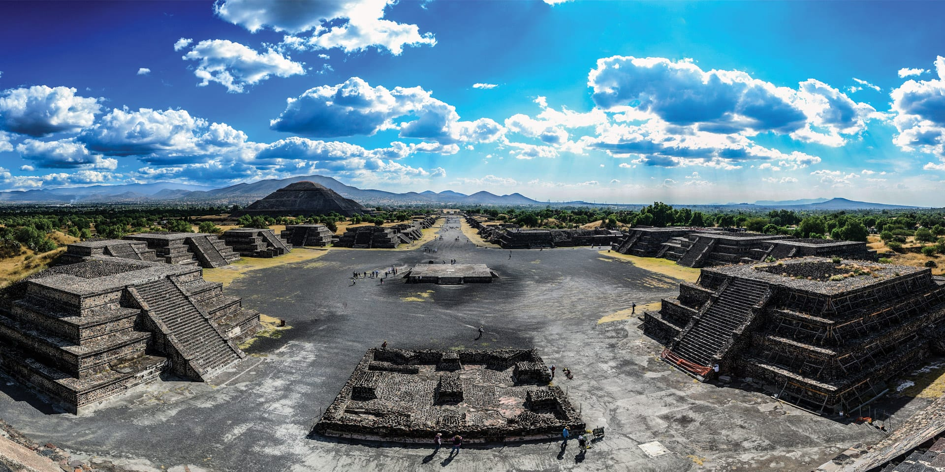 Mexico S Colonial Heritage Contours Travel