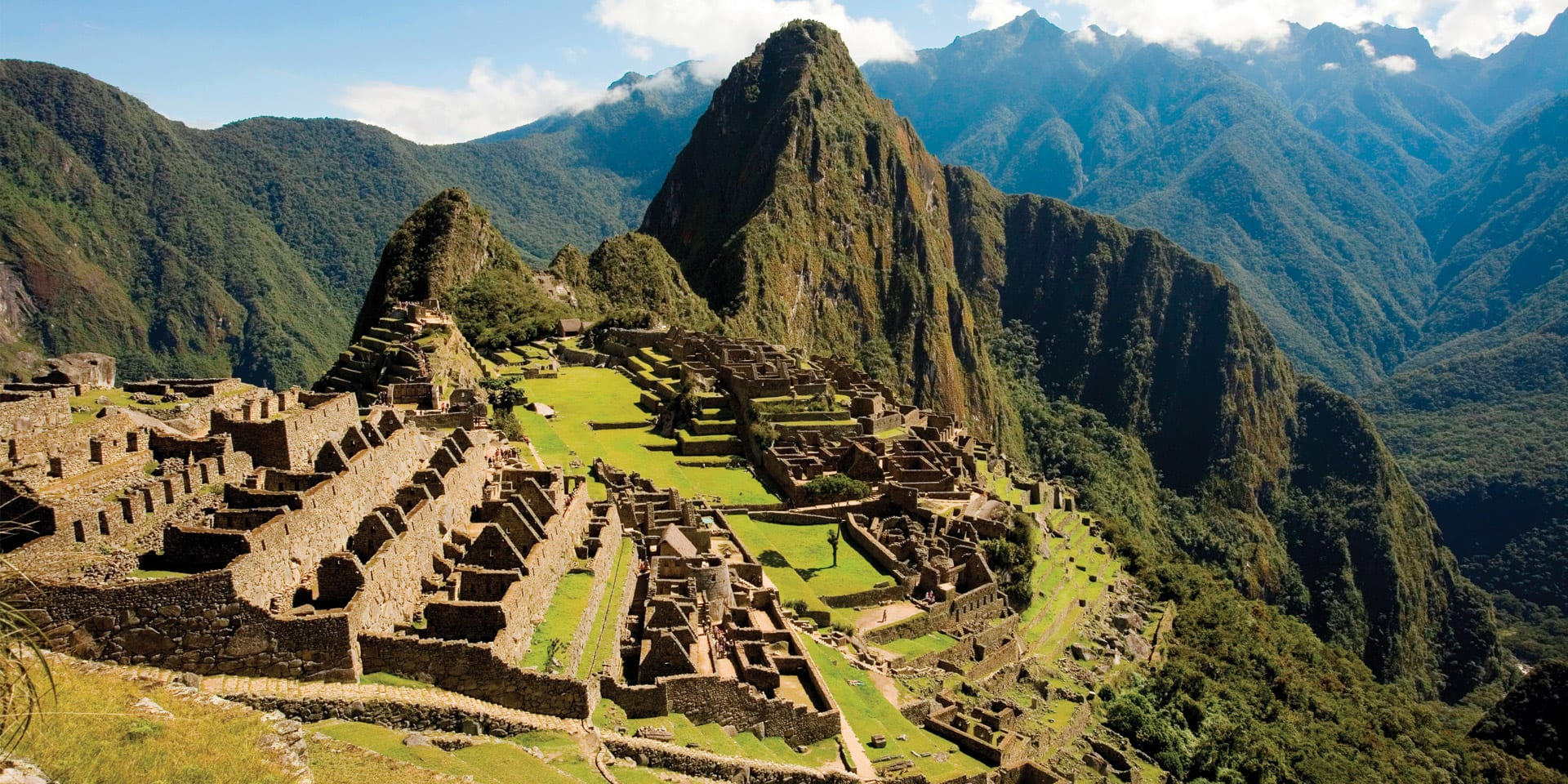 Best Peru Tours Reviews